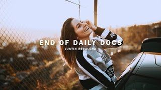 Download THE END OF MY DAILY VLOG Video