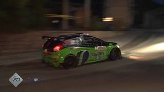 Download RALLY ROMA CAPITALE - PS5 15/09/2017 Video
