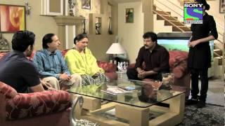 Download CID - Epsiode 678 - Khatre Mein Tasha Video