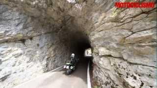 Download Kawasaki ZZR1400: turismo a 300 km/h Video