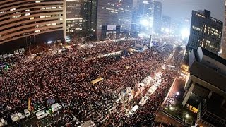 Download Korea's Political Tensions Keep Rising Video