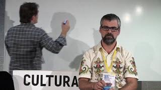 Download II Encuentro Cultura y Ciudadania. Laboratorio y proyectos colectivos Video