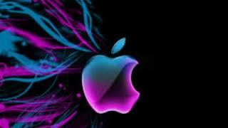 Download Best Iphone Ringtone Remix Video