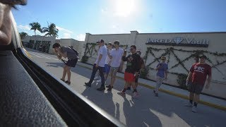 Download Kicked Out Of Cars & Coffee For 2 Step? Video