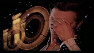 Download Mass Effect 2 Bad Ending: Everyone dies Video