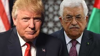 Download LIVE: President Trump Gives Speech with Palestinian President Abbas - 5/23/17 Video