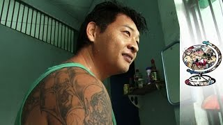Download The Stories Of The Bali Nine On Death Row In Indonesia (2011) Video