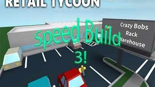 roblox retail tycoon hack