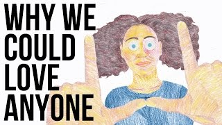 Download Why We Could Love Anyone Video