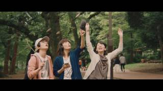 Download PARKS パークス Video