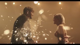 Download Anne-Marie & James Arthur - Rewrite The Stars [from The Greatest Showman: Reimagined] Video