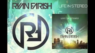 Download Ryan Farish - Life in Stereo Video