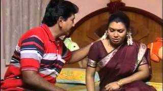 Download VAILANKANNI MATHA TRUE MIRACLE 2011&12 PART 5 Video