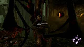 Download F*** YOU NAXU (Dead by Daylight Stream Highlight) Video
