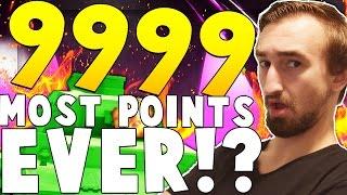 Download MOST POINTS EVER CHALLENGE!? - Shellshock Live Showdown Video