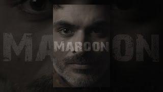 Download Maroon Video