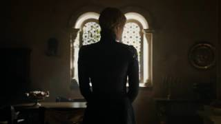 Download Game of Thrones: Season 6 OST - Light of the Seven (EP 10 Trial scene) Video