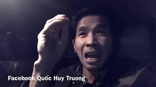 Download Trương Quốc Huy : Điểm tin : Mỹ Đế Liên Thủ Với Châu Âu Chống Trung Cộng ..Việt nam nằm ở đâu ? Video