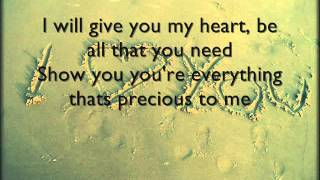 Download I can love you like that By John Michael Montgomery (song lyrics) Video