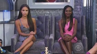 Download Big Brother 19 - All votes & evictions Video