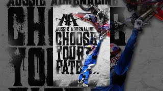 Download Choose Your Fate Video
