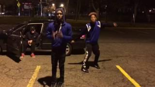 Download @Djlilman973 - Presents YFD Video