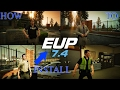 Download How to Install EUP for LSPDFR!!! Video