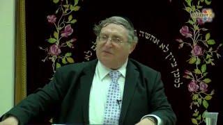 Download Making Life Meaningful Through Ahavat Yisrael - Rabbi Paysach Krohn Video