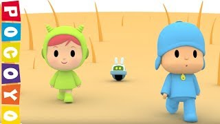 Download POCOYO y NINA ¡NUEVA TEMPORADA! 60 minutos [9] Video