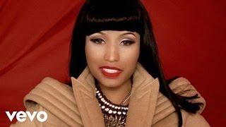 Download Nicki Minaj - Your Love Video