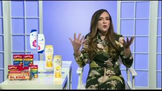 Download Skin and Hair Care Tips Video