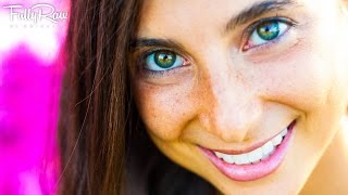 Download How My Eyes Changed Color Eating FullyRaw Video