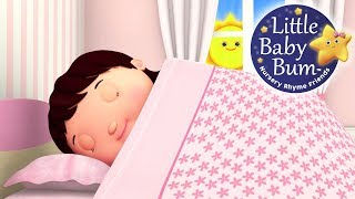 Download Little Baby Bum | Morning Routine Song | Nursery Rhymes for Babies | Songs for Kids Video