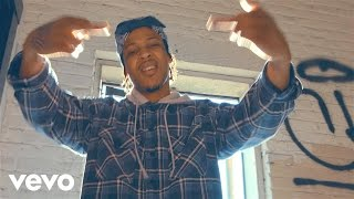 Download G Perico - Ain't My Fault/ Big Pimpin' (G-Style) Video