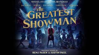 Download A Million Dreams (from The Greatest Showman Soundtrack) Video