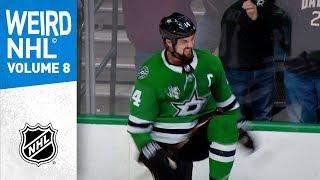 Download Weird NHL Vol. 8 Video
