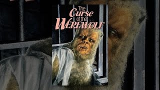 Download The Curse of the Werewolf Video