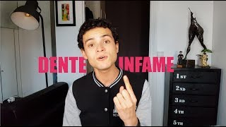 Download MEI QUILO DE SOFRIMENTO NO DENTISTA+ENQUETE DE FINAL DE ANO Video