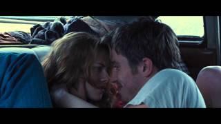 Download On The Road: Kristen Stewart And Garrett Hedlund 2012 Movie Scene Video