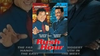 Download Rush Hour Video