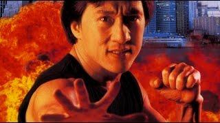 Download Top 10 Jackie Chan Movies Video