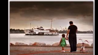 Download Cok Duygusal Bir Baba Şiiri BABAM Video
