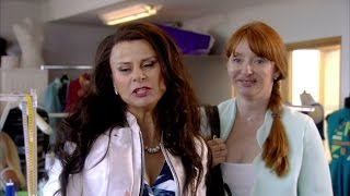 Download Glam Pam - Tracey Ullman's Show: Episode 6 Preview - BBC One Video