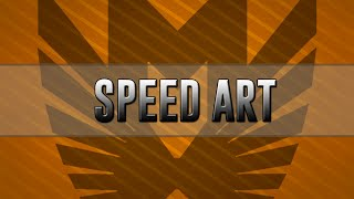 Download MertAga | Speed Art - Minecraft Evi Wallpaper Video