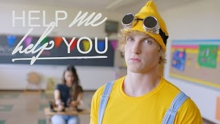 Download Logan Paul - Help Me Help You ft. Why Don't We Video