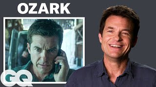 Download Jason Bateman Breaks Down His Most Iconic Characters | GQ Video