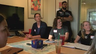 Download New Mexico parents of kids with special needs form support group Video