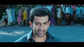 Download Puthiya Mukham Malayalam Movie   Full Action Scenes   Prithviraj   Bala   Priyamani   Saikumar Video