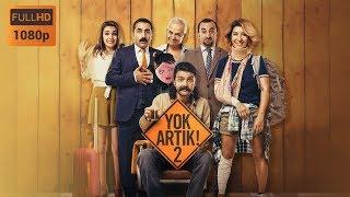 Download Yok Artık 2 - Tek Parça Full HD Video