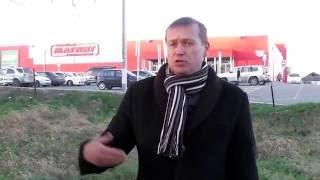 Download МАГНИТ. Лайфхак от Особо Опасного Юриста- как сохранить свои деньги Video